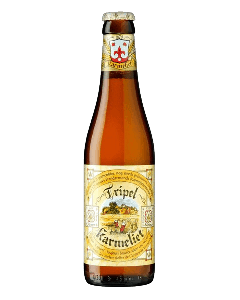 Brouwerij Bosteels - Tripel Karmeliet - 33cl