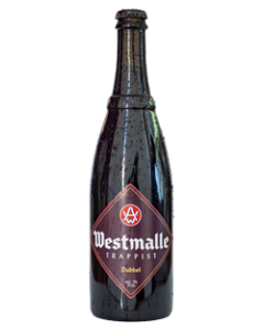 Westmalle Trappist Dubbel - 33cl