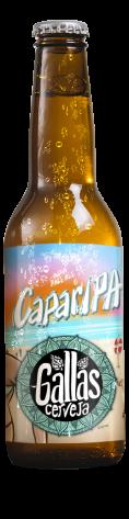 Caparipa