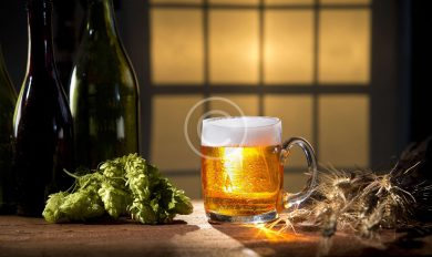 Brewery Certification Is Your Way to Understanding Beer