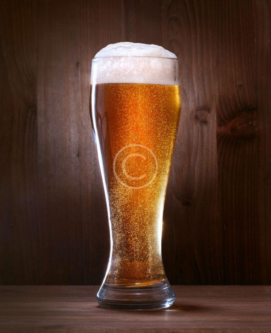 Beer & Health Benefits. We Help You Take Measures