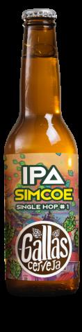Simcoe IPA